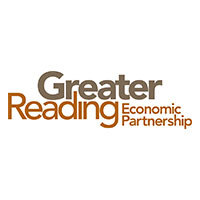Greater Reading - TechHire Reading